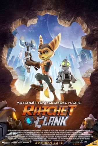 ratchet-and-clank-1461245781