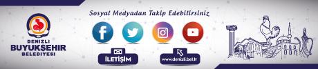 460x100 - Başkan Osman Zolan, tarihe yolculukta ikinci kafileyi uğurladı
