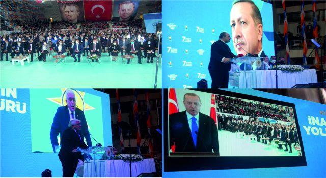 Bakan Varank'tan Kılıçdaroğlu'na 'faşist' benzetmesi