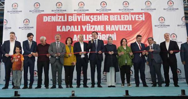 1 3534 - Bakan Zeybekci: Gerektiğinde Merkez Bankası ilave adımlar atmaktan çekinmeyecektir