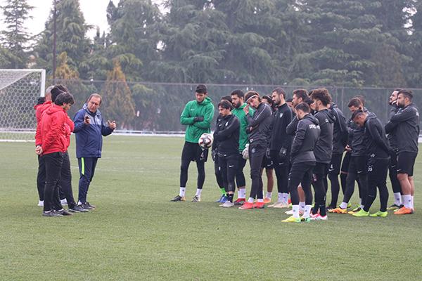 1 3796 - Denizlispor'un rotası Süper Lig