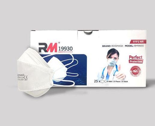 En Ucuz FFP2 Maske Fiyat ve Çeşitleri için Nanofibermaske!