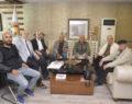 Sarayköy'ün Deve Güreşi Bu Sempozyumda Tanıtılacak
