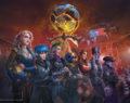 5 bin dolar ödüllü 'Metal League 5' Ağustos ayında yapılacak!