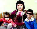 Çocuk Yaşta Evlendi, Kocası Cezaevine Gönderildi