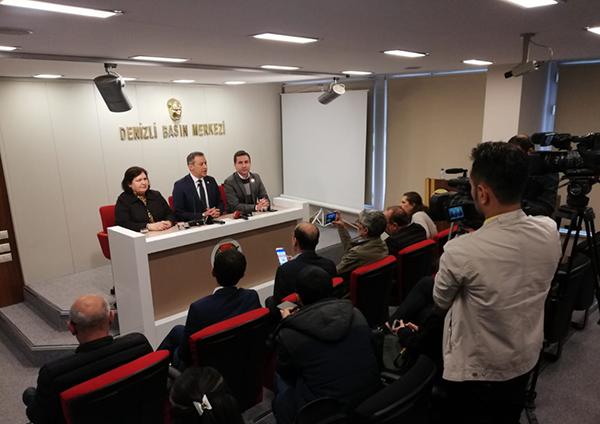 """2 141 - CHP'li Akbaba: YSK Seçimsiz Türkiye İsteyenlere """"Dur"""" Demek Zorunda"""