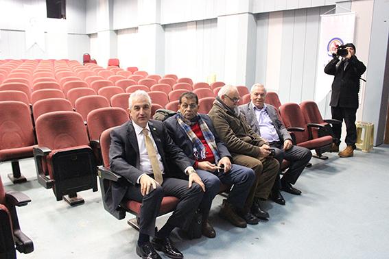 DENİZLİSPOR'DA KONGRE ERTELENDİ