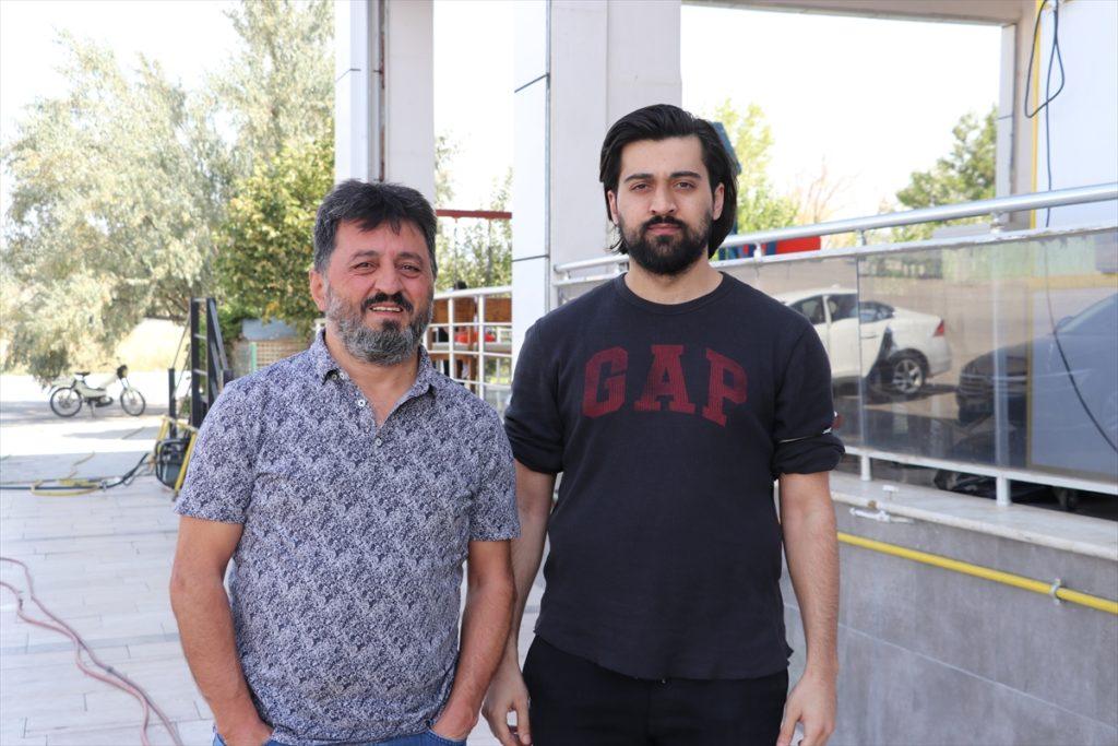 20210909 2 49957839 68607421 Web 1024x683 - Denizli'de bir dinlenme tesisi sahibi ve oğlu, darbedildikleri iddiasıyla suç duyurusunda bulundu