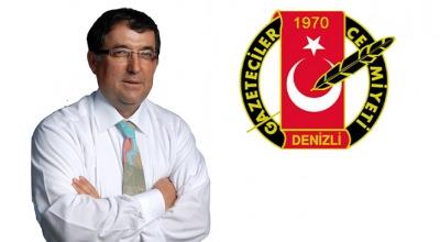 KARAÇAY'DAN GENELGE TEPKİSİ