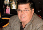 30 Yıllık Gazeteci Hayatını Kaybetti
