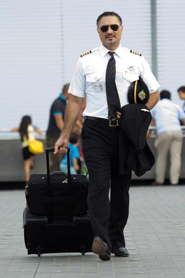 30221488 10156229772029512 4996101371129233408 o - İneğini satıp gittiği Japonya'da havayolu şirketi kurdu