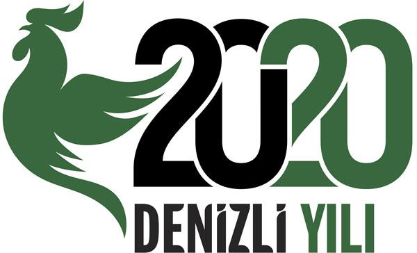 4 771 - 2020 DENİZLİ YILI LOGOMUZU BİRLİKTE SEÇİYORUZ