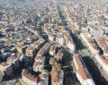 Yozgat göçü durduramıyor