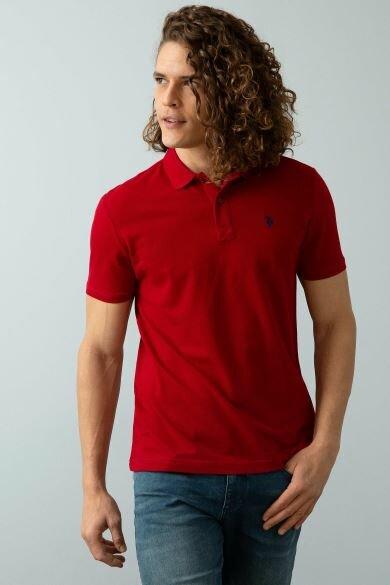 50199991 VR014 erkek t shirt 1 medium - Tshirt Nedir? Nasıl Üretilmiştir?