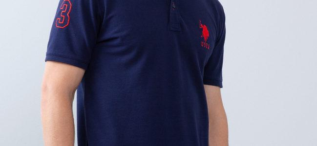 Tshirt Nedir? Nasıl Üretilmiştir?