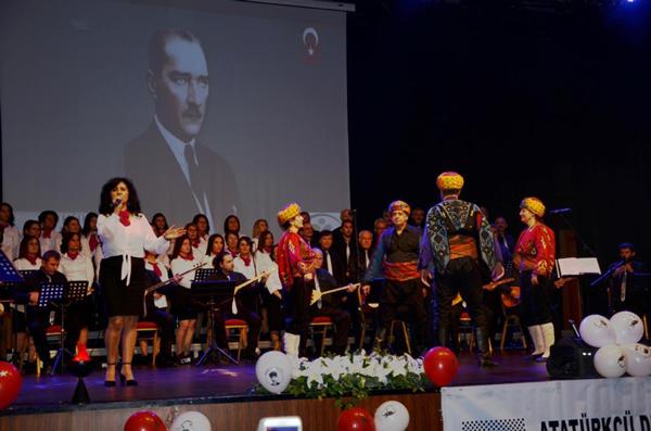 536b7f20 7246 4090 a90b cd37b7bfd4b5 - Denizli'de ' Hoş Gelişler Ola, Mustafa Kemal Paşa' Rüzgarı