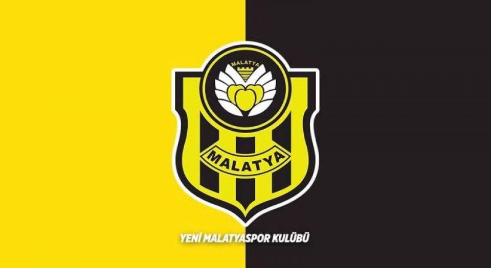 Yeni Malatyaspor mali kongre kararı aldı