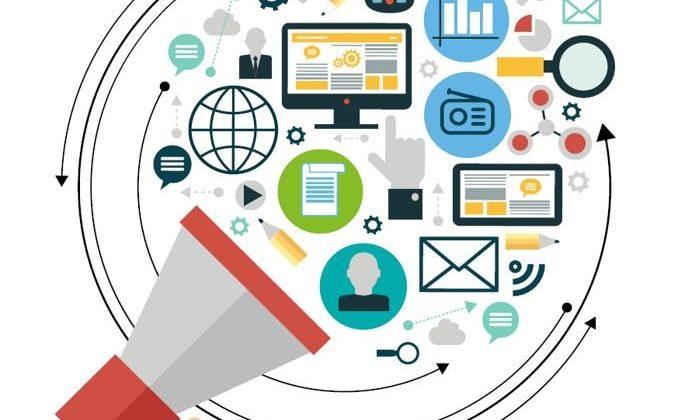 Medya yatırımlarında dijital dönüşüm atağı
