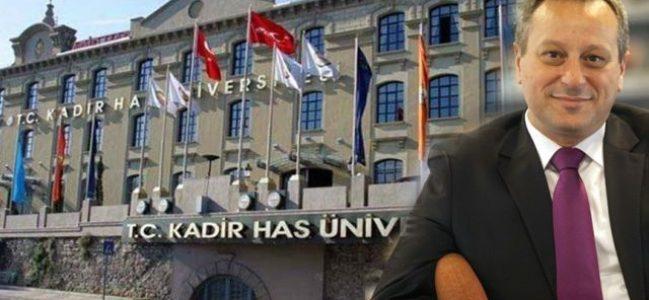 Türkiye eğilimlerinde 2020 sonuçları açıklandı