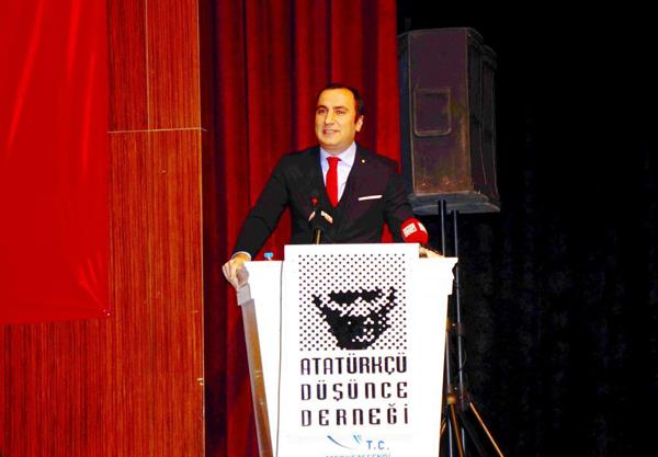 94fa3d45 31fe 4bbf b46a 9745b40c49ac - Denizli'de ' Hoş Gelişler Ola, Mustafa Kemal Paşa' Rüzgarı