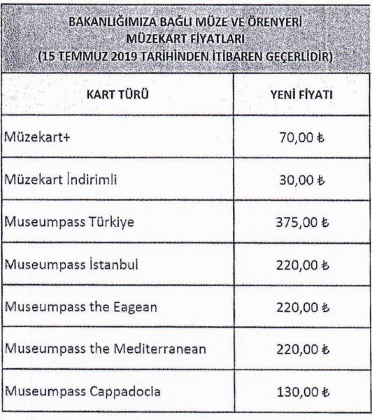 9DAF7040 F031 42E4 AB87 DBD0EEDB6B53 - Pamukkale'ye Giriş Ücretine Yeni Zam!