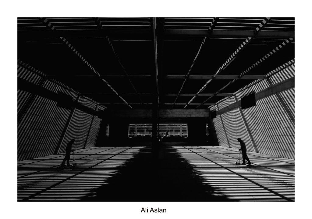 Ali Aslan 2 1024x720 - DENİZLİLİ FOTOĞRAFÇILAR TFSF KUPASI'NI KAZANDI