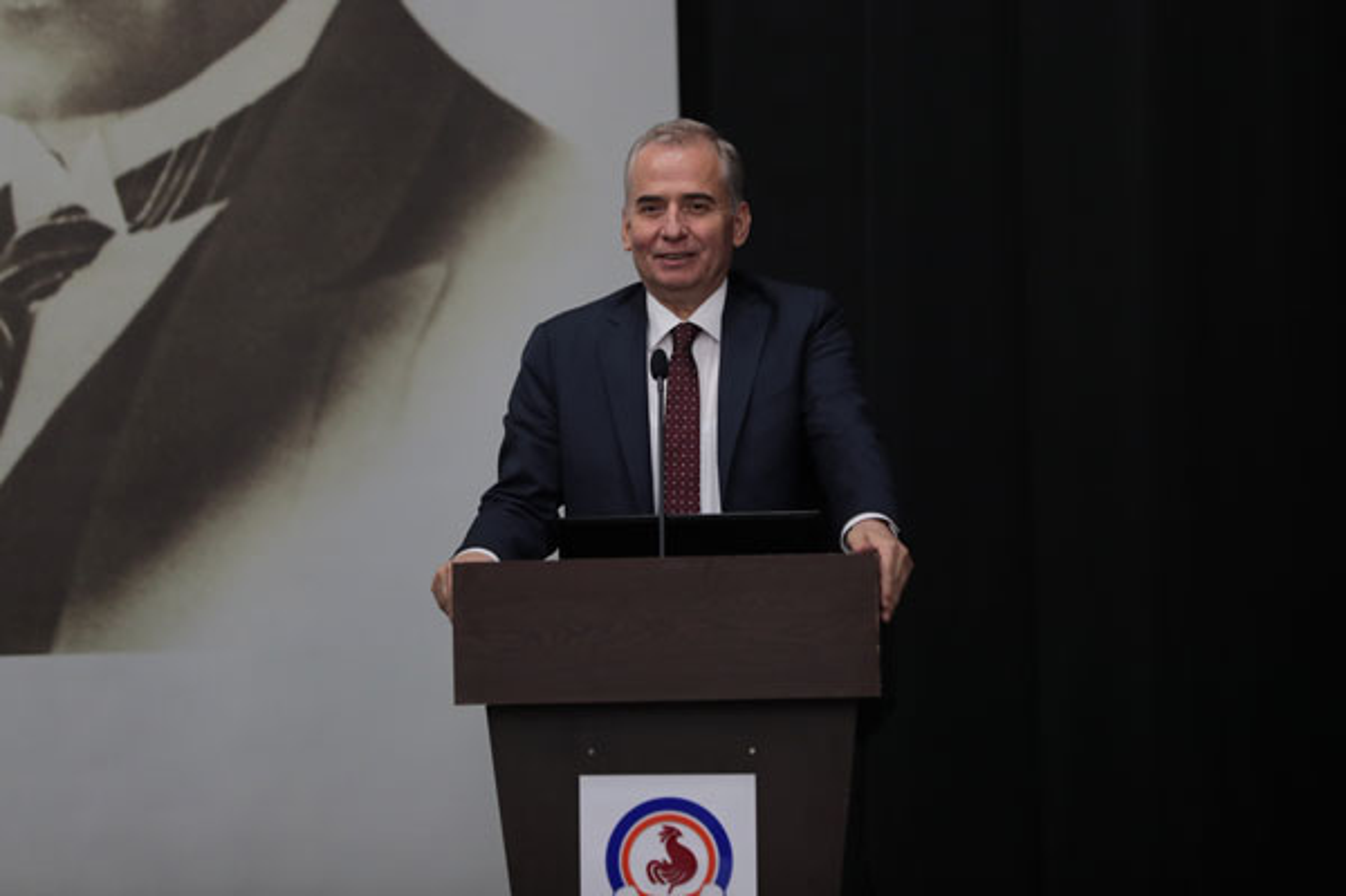 Büyükşehir Belediye Başkanı Osman Zolan 2 - MİRYOKEFALON ZAFERİ'NİN 843. YILDÖNÜMÜ