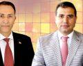2016'nın İlk Meclis Toplantısı Gerçekleştirildi