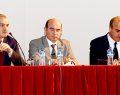 Engellilere Ücretsiz Ulaşım Hizmeti