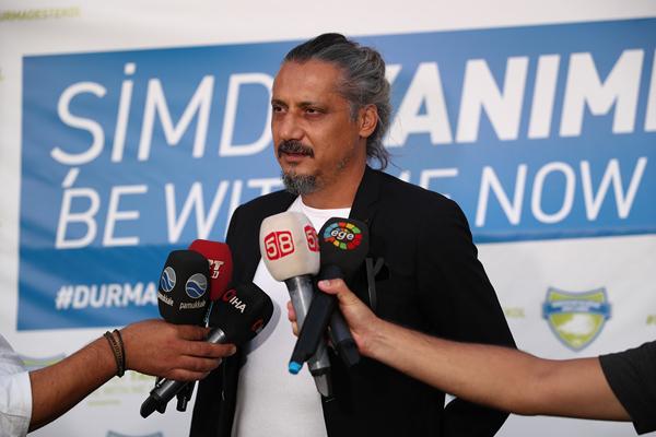 """MRKZ9318 1 - """"HEDEFİMİZ TAHİNCİOĞLU BASKETBOL SÜPER LİGİ"""""""