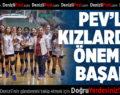 Pev Okulları, 2018 Global Finals'e Damgasını Vurdu