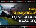 Denizlispor'un Yeni Teknik Direktörü Tandoğan Oldu