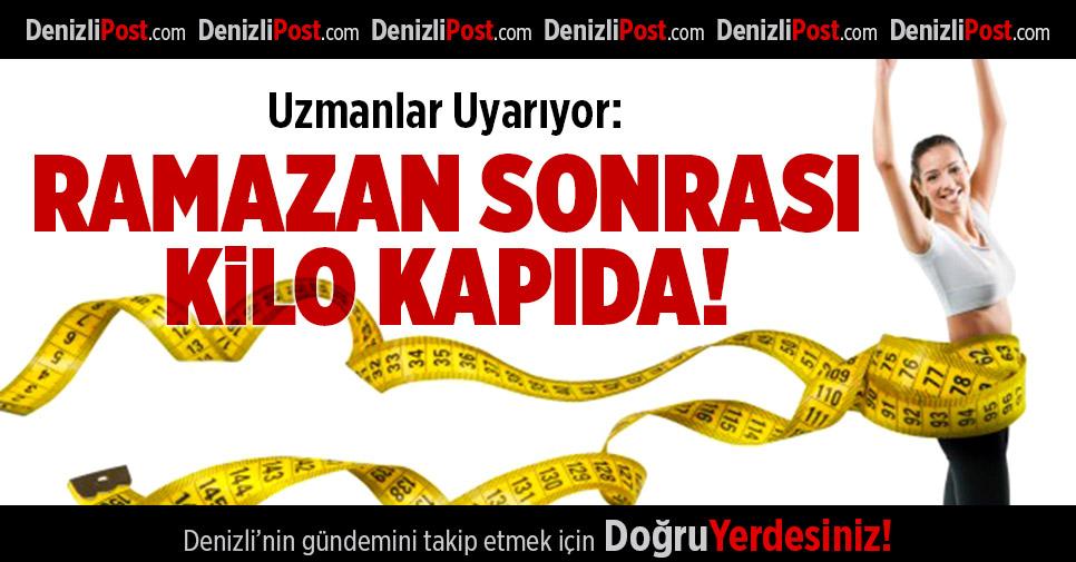 Kamyon İle Servis Minibüsü Çarpıştı