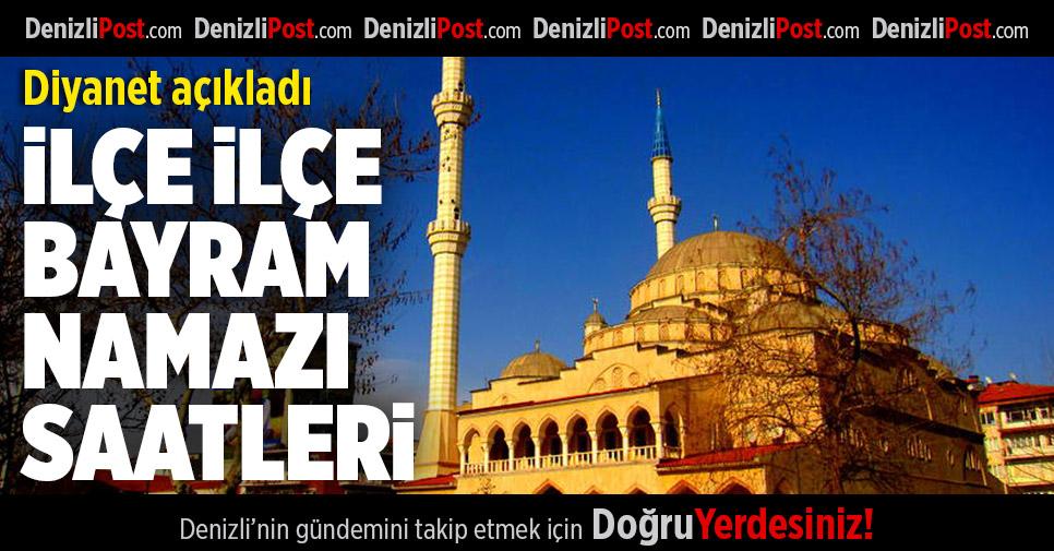 Bayramda otobüsler iki gün ücretsiz