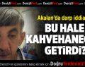 3.515 Taşeron İşçi Kadroya Başvurdu