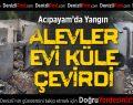 Evlenmek için 08.08.2018'i seçtiler