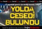 Denizlispor'a 900 bin TL'lik müjde
