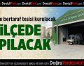 Belediye Otobüslerinde Yaz Saati Uygulamasına Geçildi