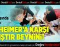 POLİSTEN ÇİFTE OPERASYON