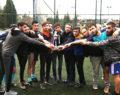 MB Faiz Kararı Öncesi Dolar 3.80 Liranın Üzerinde