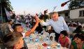 Kızılcabölükspor Tarsus finali Ankara'da