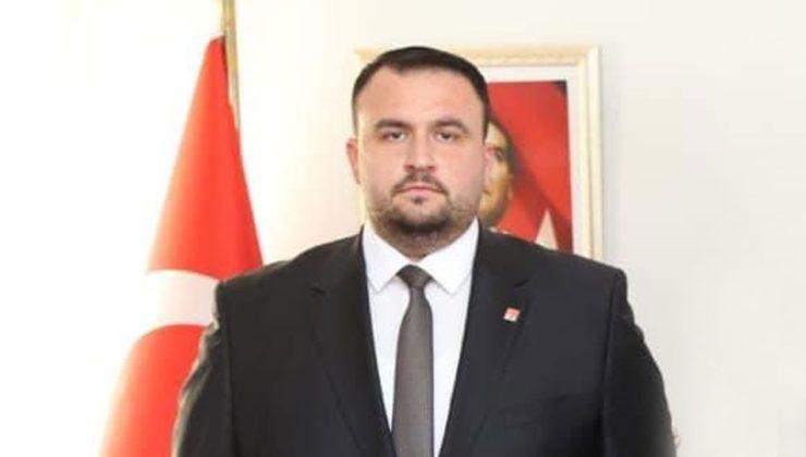 İzmir Menderes'te 'katı atık' gerginliği!