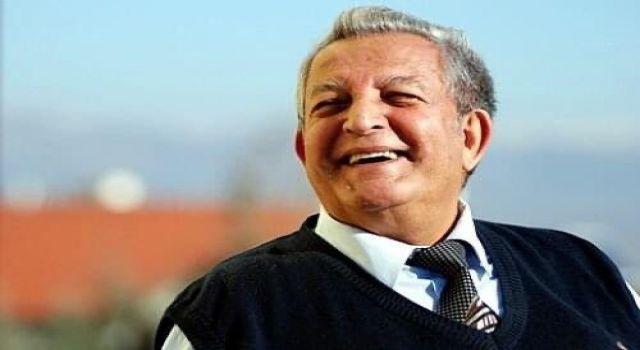Usta besteci Muammer Sun vefat etti