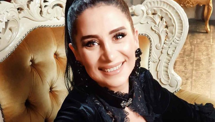 Türk asıllı İngiliz sanatçı albüm gelirini sağlıkçılara bağışlayacak