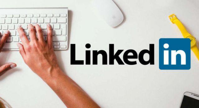 Linkedin Türkiye'ye temsilci açacak