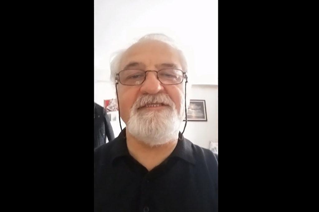 Untitled 1 2 1024x682 - PAÜ'DE SEMİNER VE KONSERLER DİJİTAL ORTAMA TAŞINDI