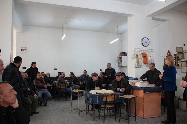 WhatsApp Image 2019 02 09 at 17.12.26 - Subaşıoğlu'nun yaşadığı Yeni Mahalle sakinleri, başkandan şikayetçi
