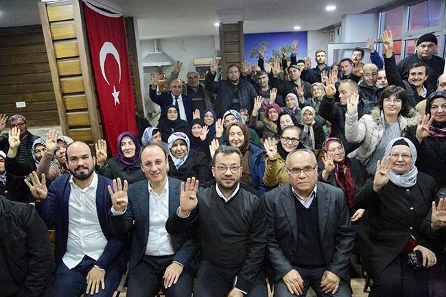 WhatsApp Image 2019 02 20 at 11.06.56 - Örki'den Söz: Mahalle Konakları Geliyor