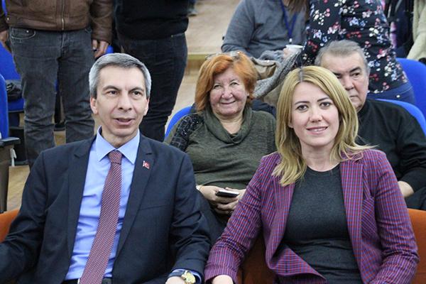 """WhatsApp Image 2019 03 02 at 17.34.49 - DOĞAN:""""MERKEZEFENDİ'Yİ ORTAK AKILLA YÖNETECEĞİZ"""""""