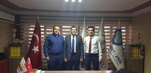 WhatsApp Image 2019 05 23 at 16.31.00 - BABADAĞ'DA RALLİ RÜZGARI ESECEK